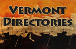 Vermont Business Directory